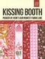 Kissing Booth Collection
