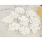 Lil Missy Mulberry Paper Flowers - 71665