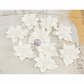 Lil Missy Mulberry Paper Flowers - 71702