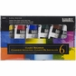 Liquitex Heavy Body Acrylic Classic Beginner Set