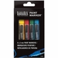 Liquitex Marker Set - Fine Tips