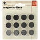 Magnetic Snaps - Large