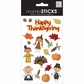 Mambi Minis Stickers - Thanksgiving