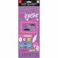 MAMBI Specialty Stickers - Purple Friends Forever