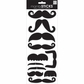 MAMBI Stickers - Moustaches