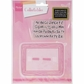 """Marianne Design Collectables Dies w/Stamps - School Slate 4.25""""x3.125"""""""