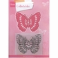 Marianne Designs Collectables Dies w/Stamps - Tiny's Butterfly 1