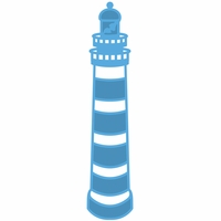Marianne Designs Creatables Die - Lighthouse