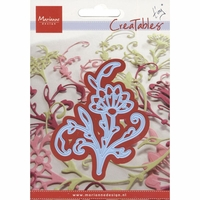 Marianne Designs Creatables Die - Tiny Flower 3