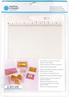 Martha Stewart Mini Score Board