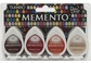 Memento Dew Drop Dyes 4-Pack - Arizona Canyons