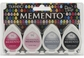 Memento Dew Drop Dyes 4-Pack - Girls' Night Out