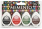 Memento Dew Drop Dyes 4-Pack - Gotta Have