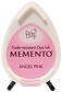 Memento Dew Drop - Angel Pink