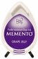 Memento Dew Drop - Grape Jelly