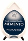 Memento Dew Drop - Nautical Blue
