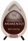Memento Dew Drop - Rich Cocoa