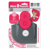 Mini 8 Punches