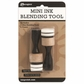 "Mini Ink Blending Tool - 1"" Round"
