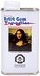 Mona Lisa Gum Turpentine - 8 Ounces