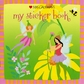 Mrs. Grossman's Sticker Book - Fairy Fantasy