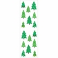 Mrs. Grossman's Stickers - Christmas Tree Farm