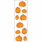 Mrs. Grossman's Stickers - Halloween Pumpkins