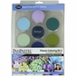 PanPastel Ultra Soft Artist Pastel Set - Flower Coloring Kit #2 Susan's Garden
