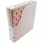 Cropper Hopper Paper Holder