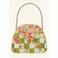 Paper Quilt Pattern - Honestly Darling Handbag