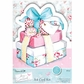 Papermania Lucy Cromwell A4 Card Kit