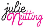 Julie Nutting Collection from Prima Marketing