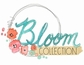 Prima Marketing Bloom Collection