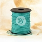 Prima Marketing Jute Trim & Cord