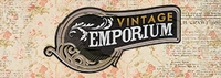 Prima Marketing Vintage Emporium
