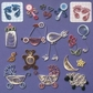 Quilling Kit - Baby Theme