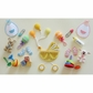 Quilling Kit - Bundle of Joy