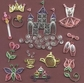 Quilling Kit - Just For Little Girls