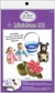 Quilling Kit - Miniatures 101