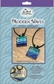 Quilling Kit - Modern Waves Necklace