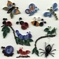 Quilling Kit - My Bug Collection