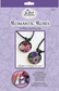 Quilling Kit - Romantic Roses Necklace