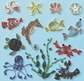 Quilling Kit - Under The Sea