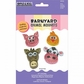 Quilling Magnet Kit - Barnyard Animal
