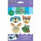 Quilling Magnet Kit - Pet Animal