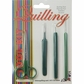 Quilling Tool Set