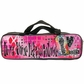 Ranger Designer Accessory Bag - Dylusions By Dyan Reaveley
