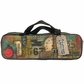 Ranger Designer Accessory Bag - Tim Holtz Distress