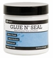 Ranger Glue N' Seal  Multi-Purpose Glue and Sealer - 3.5oz