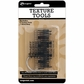 Ranger Texture Tools 6pc